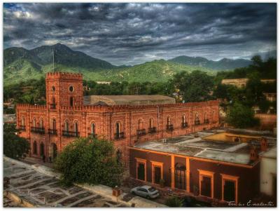 Palacio HiRes
