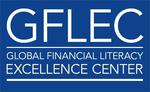 GFLEC