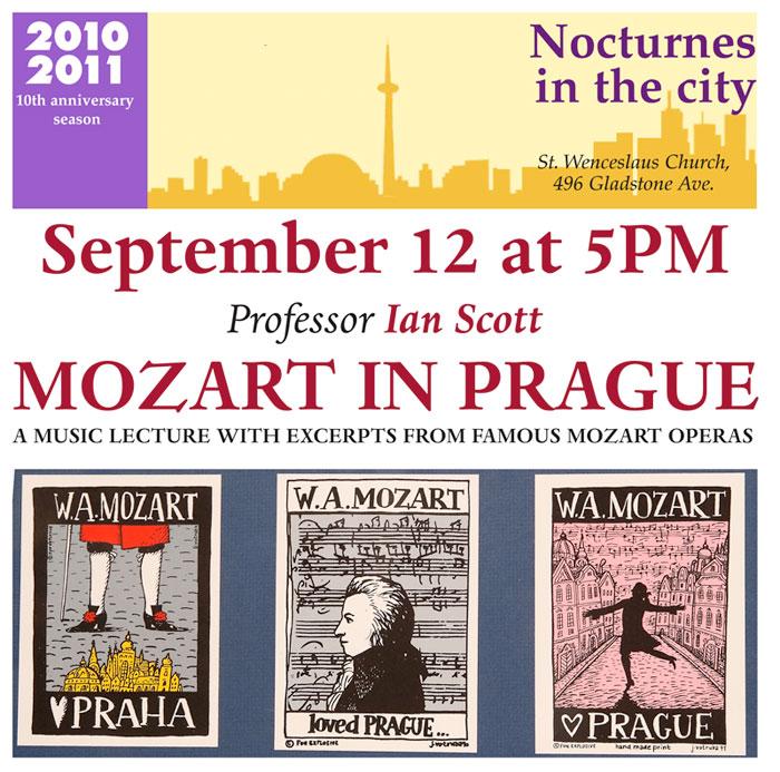 Mozart-Nocturnes.jpg