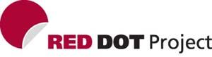 reddot_logo_small.jpg