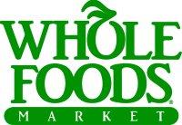 WFM Logo Vert_GRN.jpg