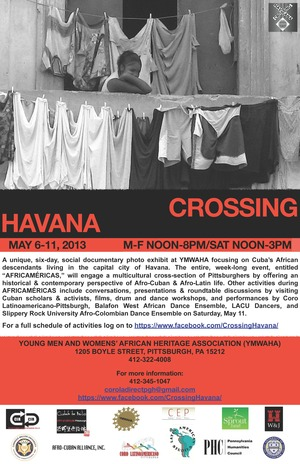 eng CROSSING HAVANA FINAL (4-9-13 redo2) 2