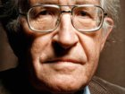Chomsky On Occupy Wall Street And Israel Imminent Collapse