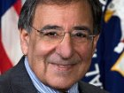 "Panetta Reinforces Threat Of ""Lone Operators"""
