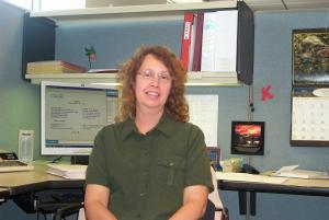 Judy K 2.jpg