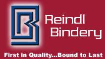Reindl Logo