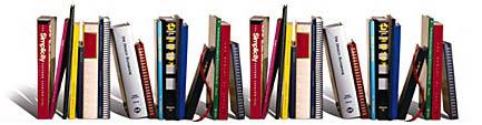 reindlpagebooks2.jpg