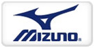 mizuno