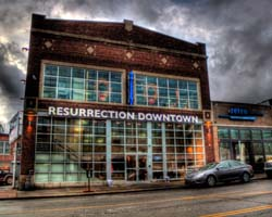 Rez Downtown 2_web