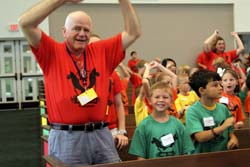 Plano First VBS_web
