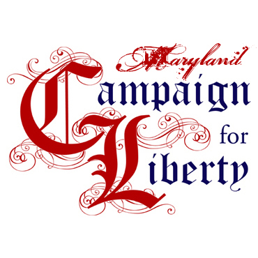 Maryland Campaign for Liberty