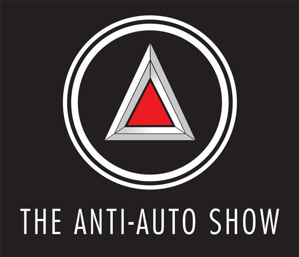 aa-show_tri-black