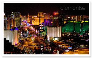 VegasW