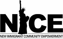 NICE logo small 2