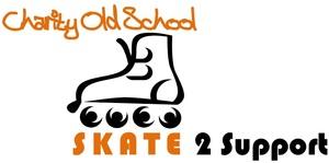 skate 2 support