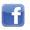 FB_icon 2