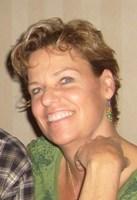 Cynthia Gardner ONeill