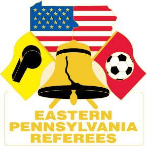 EPSARC logo