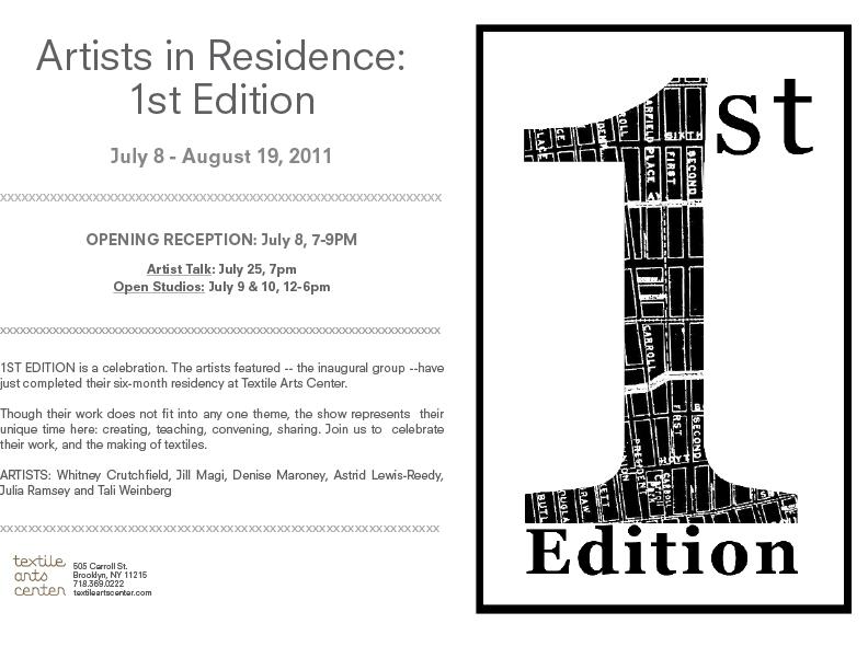 1st editioninvite