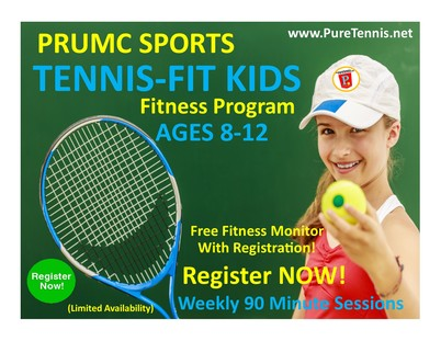 PRUMC Tennis Fit.4print