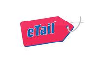 etail-east-2015