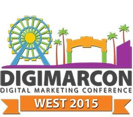 Digimarcon WEst