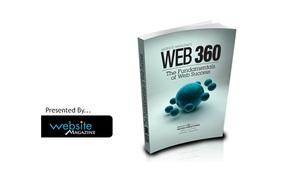web360-prime