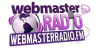 webmaster-radio-logo