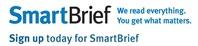 WMA SmartBrief Newsletter