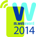 Mobile_Logo_125x125