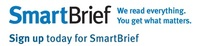 WMA SmartBrief Newsletter