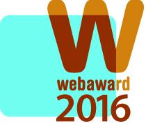 WA_Logo_2016