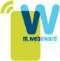 MobileWeb Logo-nodate