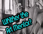 Whither-the-Art-Mentor