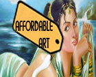 Affordable_Art 2