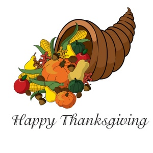 a_cornucopia_with_a_happy_thanksgiving_message_0515-0910-1217-2817_SMU 5