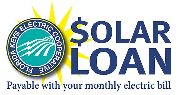 SolarLoan-logo
