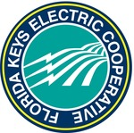 FKEC-color_logo 3