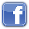 facebook-icon copy