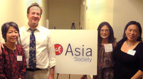 asia society 12-2012 (4) 3