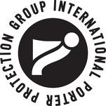 IPPG logo VECTOR