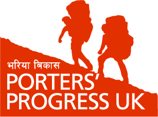 portersprogress_logo_cmyk