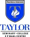 002 Taylor Logo RGB