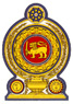 sl_gov_logo
