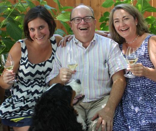 vrphoto%207 Arietta Wine Update