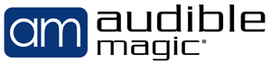 Audible Magic Logo