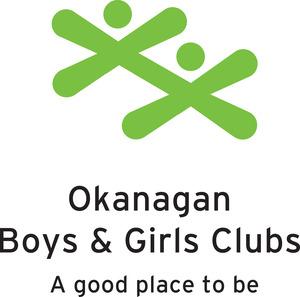 BG16 C_Okanagan