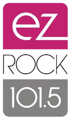 EZ_ROCK_101.5_vert_CMYK small