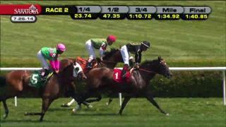 Sanctify WIN on monitor - 7.26.14