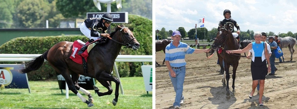 Sanctify WIN photo at The Spa 7.26.14 - Top WC Photo